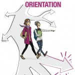illustration_orientation